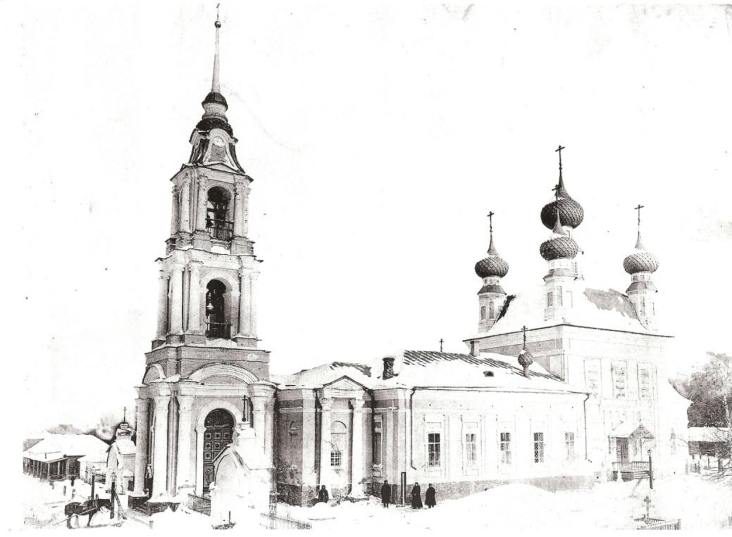 http://live.kostromka.ru/wp-content/uploads/2012/12/Церковь-села-Введенское1.jpg
