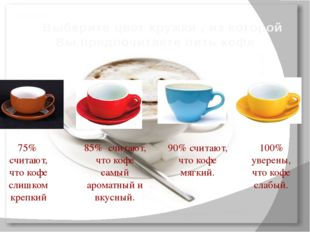 От кофе лучше отказаться: Если вы страдаете бессонницей или беспокойно спите.