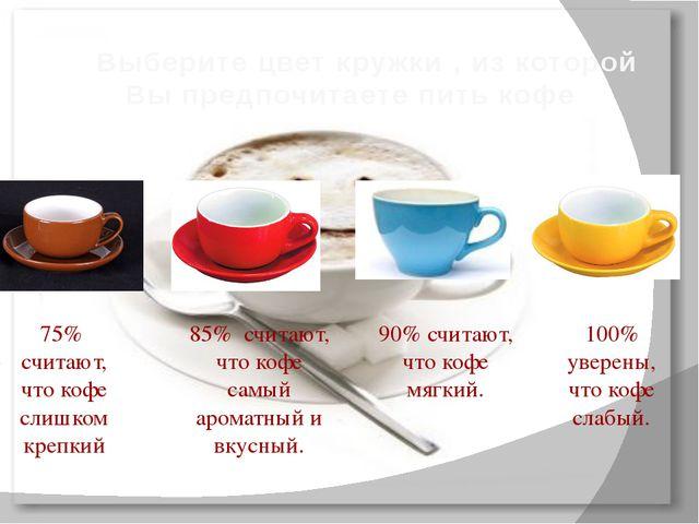 От кофе лучше отказаться: Если вы страдаете бессонницей или беспокойно спите....