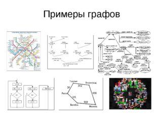 Иерархия - это расположение частей в порядке от высшего к низшему. Директор З