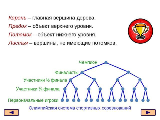 Задача: Аркадий, Борис, Владимир, Григорий и Дмитрий при встрече обменялись...
