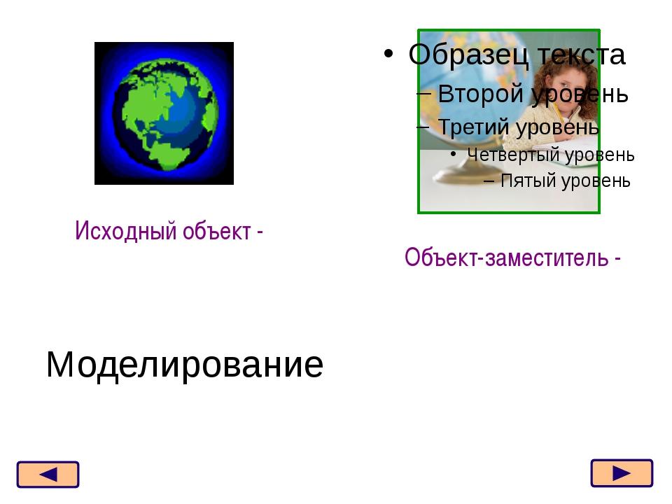 Задание для домашней работы Генеалогическое древо Оформить генеалогическое др...