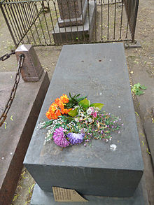 https://upload.wikimedia.org/wikipedia/commons/thumb/0/09/Dmitriev_I.I._grave.jpg/220px-Dmitriev_I.I._grave.jpg
