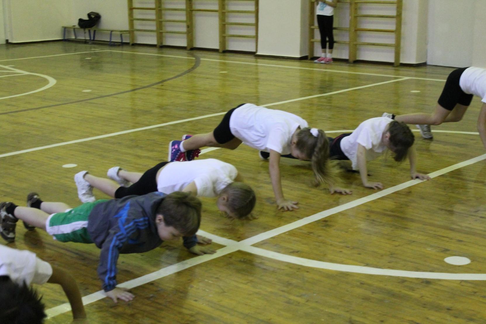 D:\фото\школа 2014\солнечный город спартакиада\солнечная спартакиада\тяжолая атлетика\т.а\IMG_5645.JPG