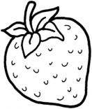 http://pagestocoloring.com/wp-content/uploads/2014/01/strawberry-fruit-coloring-pages.jpg