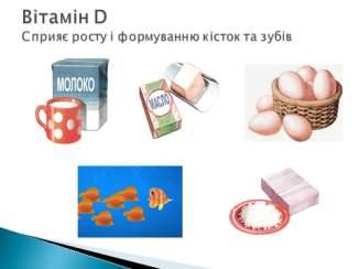 hello_html_m7dfc18d.jpg