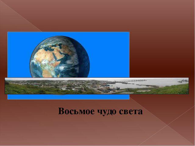 20 век Международные усилия Вклад России в охрану природы 1948г. – создан Меж...
