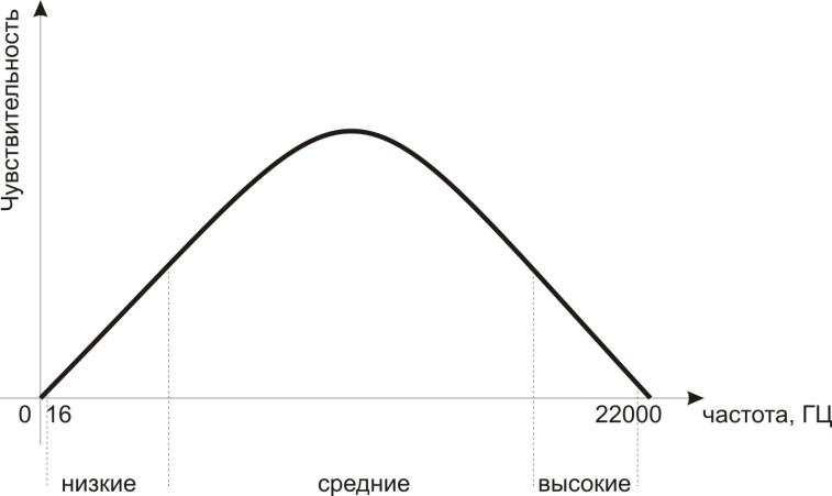http://gigabaza.ru/images/38/75889/m2ee1bb8b.jpg