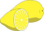 Описание: E:\1 сентября 2007\иллюстрации к сказкам\лимон.jpg