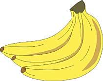Описание: E:\1 сентября 2007\иллюстрации к сказкам\бананы.jpg