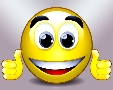 hello_html_2da422d3.png