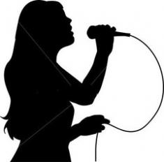 Простыеи полезные упражнения для развития и постановки голоса