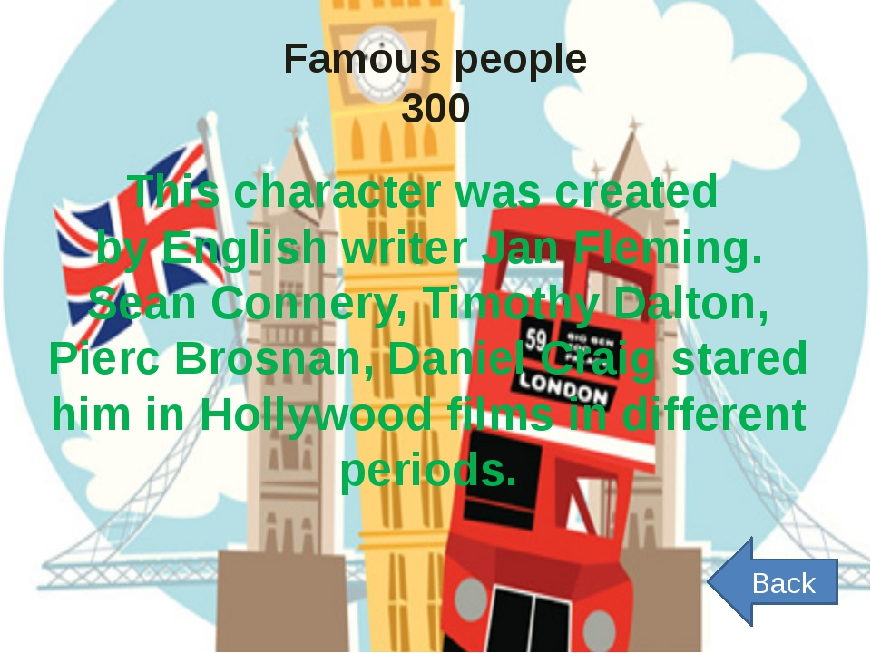Politics 600 How many houses are there in the British Parliament? Back