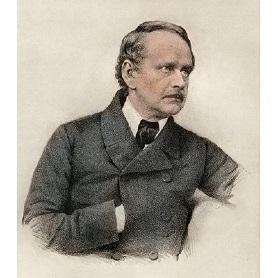 Matthias-Schleiden