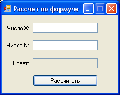 hello_html_m3b5a4596.png