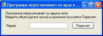 hello_html_m9a38de0.png
