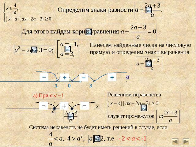 Решение. Перепишем систему в виде В результате получаем уравнение , откуда Ра...