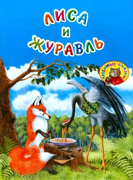 http://www.100book.ru/b266736.jpg