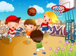 http://gorod-detstva.caduk.ru/images/article82.jpg