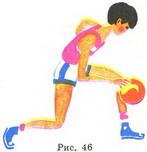 http://www.offsport.ru/basketball/dlya-detey/img/46.jpg