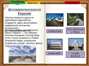 «Советую прочитать» Главная Н.П. Смирнова, А.А.Шибанова По материкам и океан