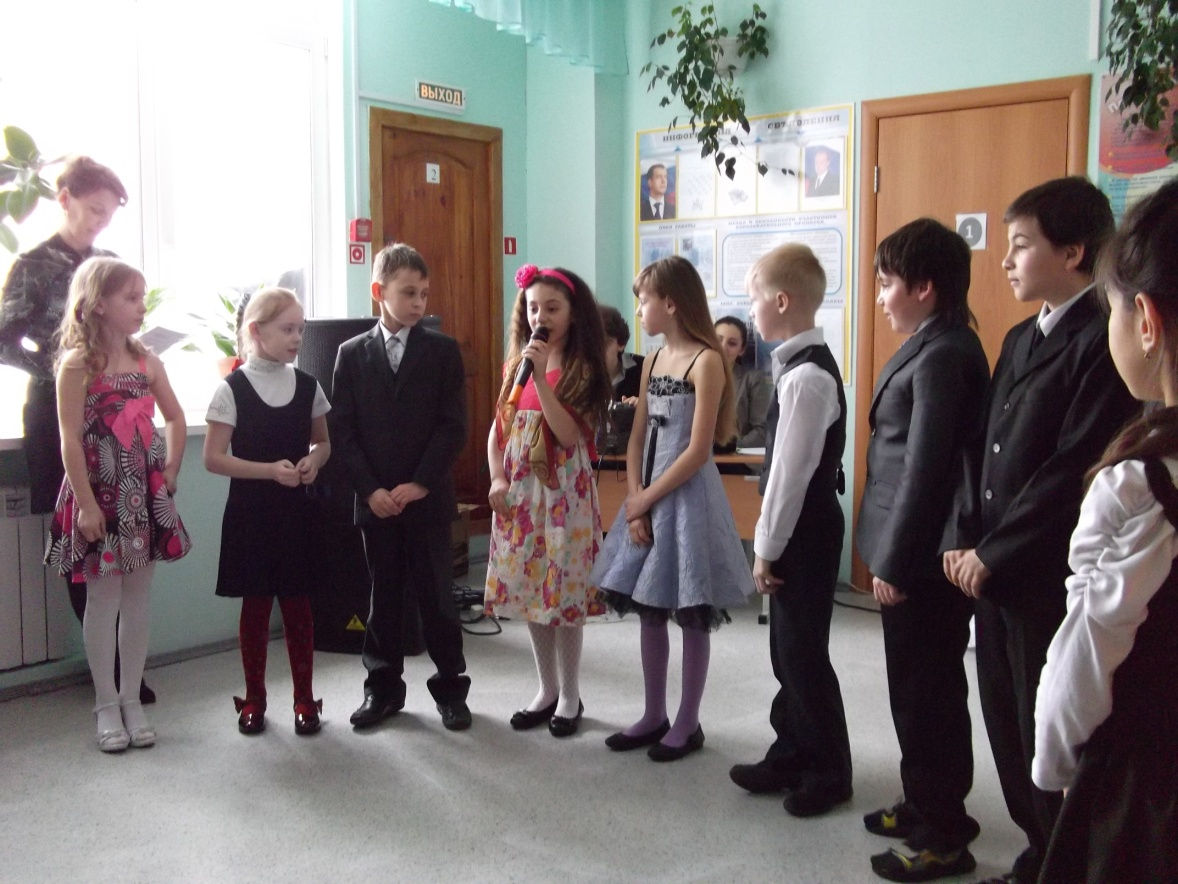 I:\воспитательная работа, 2 класс\Конкурс Мисс Весна- 2013 , Ариша\DSCF0544.jpg