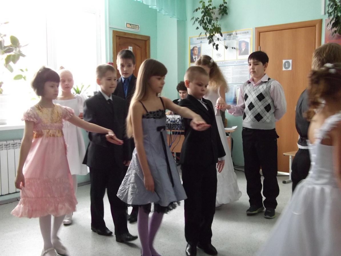 I:\воспитательная работа, 2 класс\Конкурс Мисс Весна- 2013 , Ариша\DSCF0522.jpg