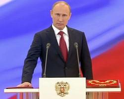 http://www.e1.ru/news/images/new/368312/images/1336379251_0031_250x200.jpeg