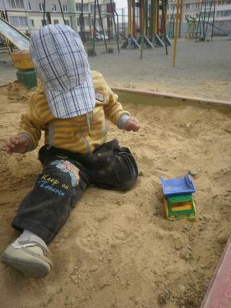 C:\Users\Пользователь\Pictures\песок\P5200492.jpg