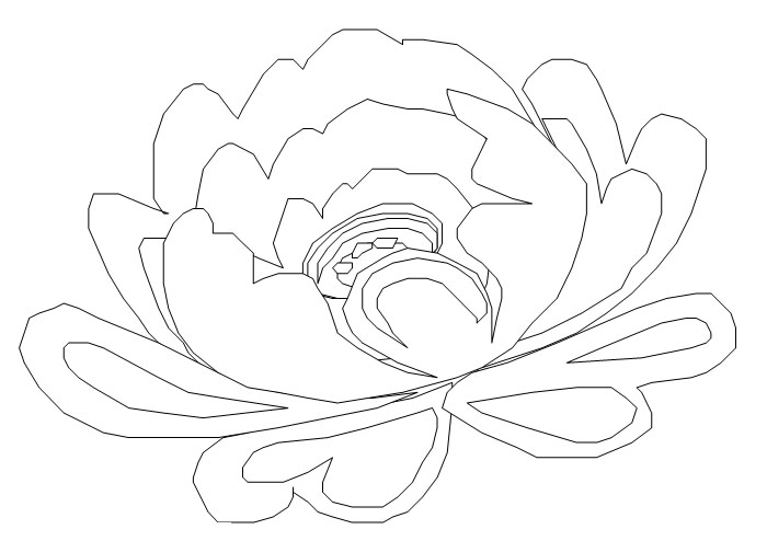 http://www.colouring-book.ru/files/29_04/Pion.jpg