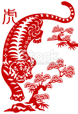http://i.istockimg.com/file_thumbview_approve/11027555/2/stock-illustration-11027555-papercut-tiger.jpg