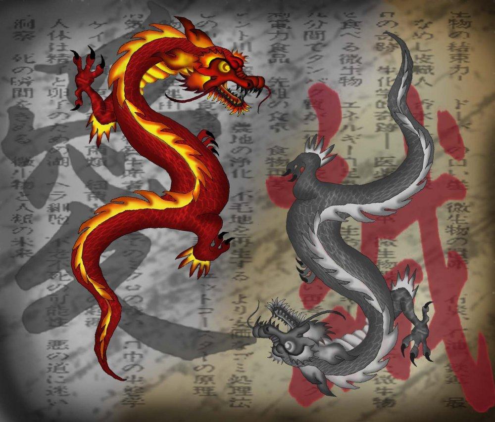 http://dreamworlds.ru/uploads/posts/2009-04/1238762856_kitajjskie-drakony.jpg