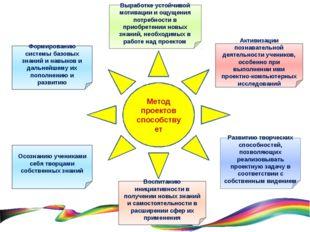 Формированию системы базовых знаний и навыков и дальнейшему их пополнению и р