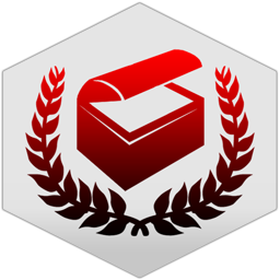 http://social.bioware.com/game2webaxis/images/dragonage2/icons/achievements/ACH_EXP_CONTAINERS.png