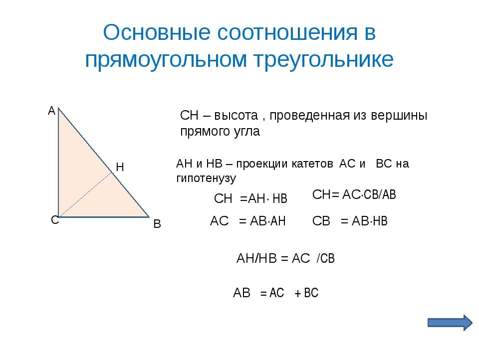 Решение задачи 2 1)