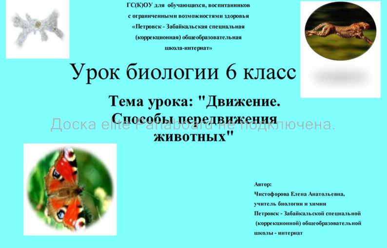 hello_html_m77b4cd90.png