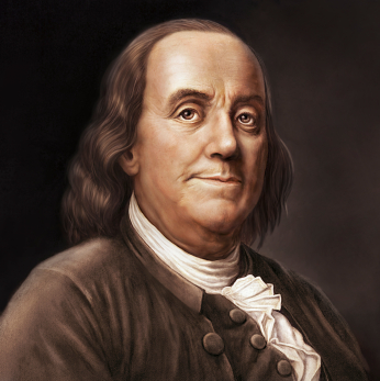 http://growandmanage.com/wp-content/uploads/2014/08/benjamin_franklin_img.jpg