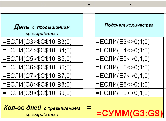 hello_html_636f6394.jpg