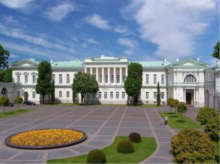 Столица Вильнюс Столица Вильнюс