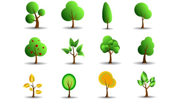 http://www.free-vector-design.com/wp-content/uploads/2011/10/Simplistic-Trees-Vector.jpg