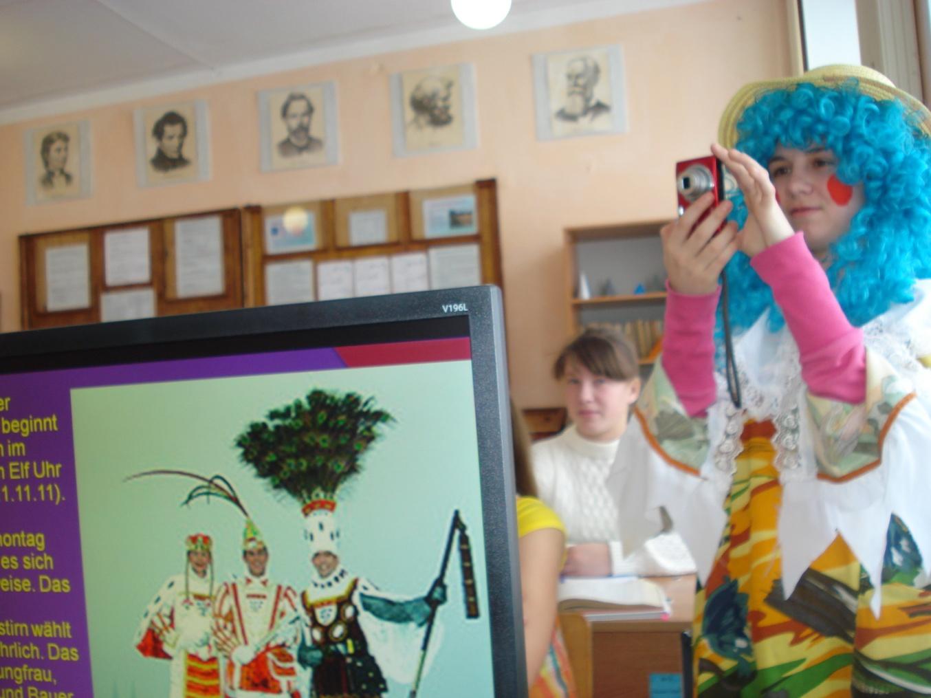 C:\Documents and Settings\Немецкий язык\Рабочий стол\карнавал 2015\101MSDCF\DSC07625.JPG