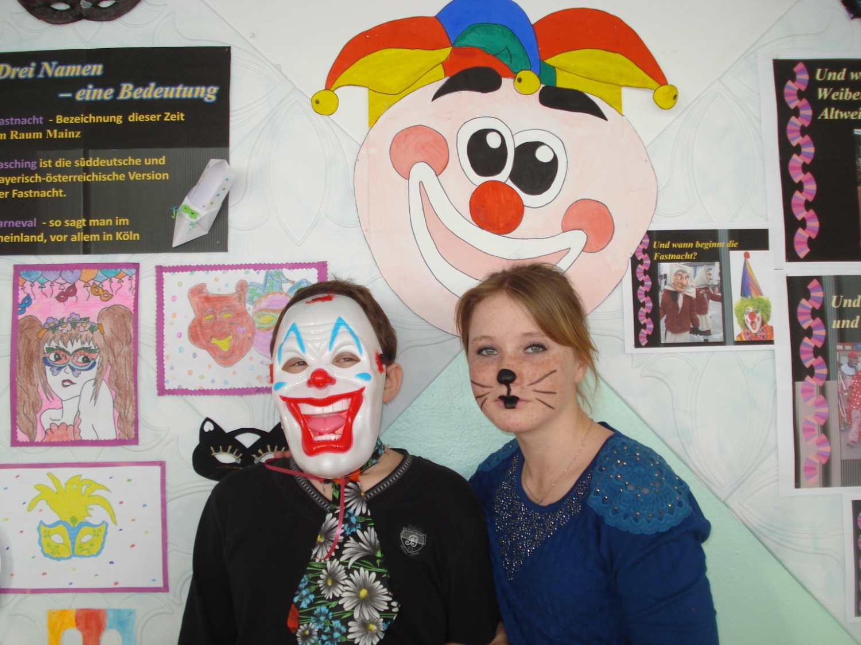 C:\Documents and Settings\Немецкий язык\Рабочий стол\карнавал 2015\101MSDCF\DSC07675.JPG