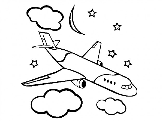http://www.bestcoloringpagesforkids.com/wp-content/uploads/2013/06/Printable-Airplane-Coloring-; line-height: 100%