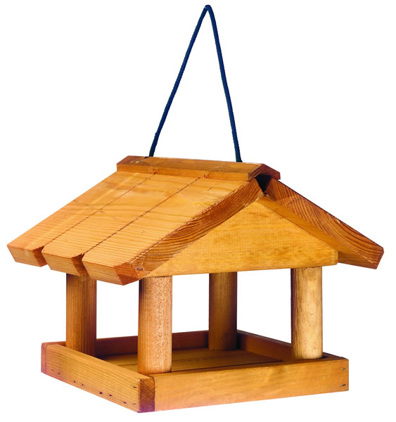 http://www.easywatering.co.uk/acatalog/a03539-mini-hanging-table.jpg
