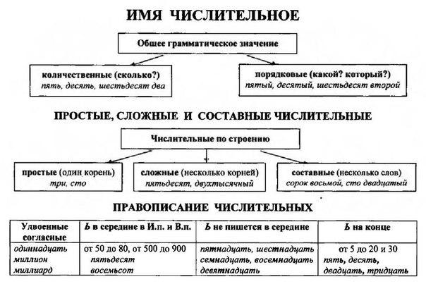 http://cs543109.vk.me/v543109229/6d2f/yb6Lyz5-WRI.jpg