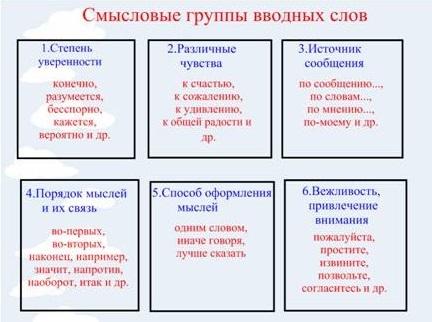 http://content-15.foto.mail.ru/mail/makhrakova5/_answers/i-9351.jpg