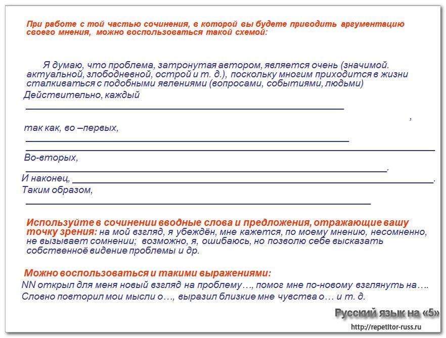 http://itghost.ru/diary/pictures/9c35befba1.jpg