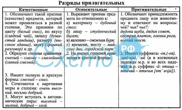 http://otvet.imgsmail.ru/download/72ecf9ab4426fd34d7223546465d5589_h-2382.jpg