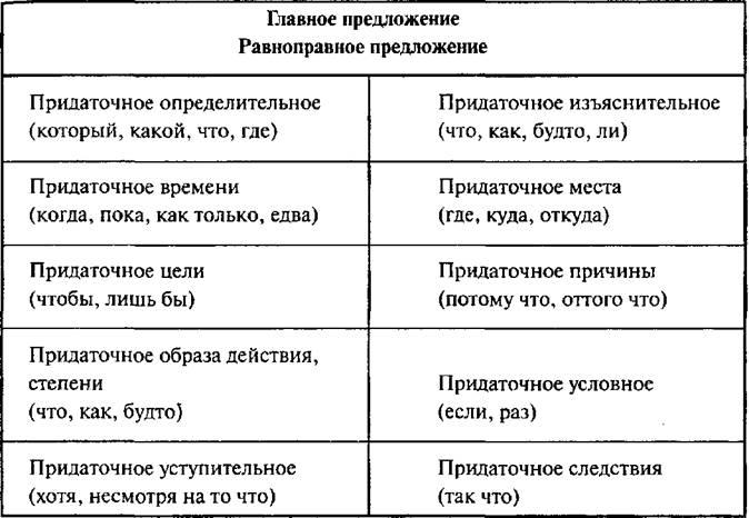 http://rubooks.org/pic/8963/pic_32.jpg