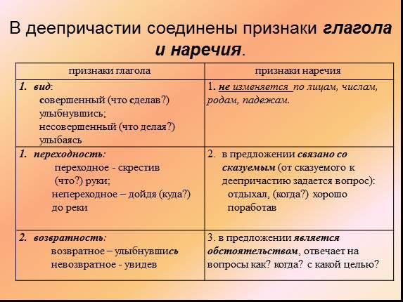 http://lusana.ru/files/1400/573/3.jpg
